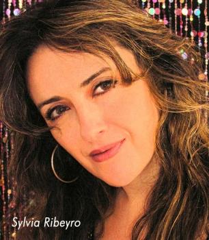 Sylvia Ribeyro