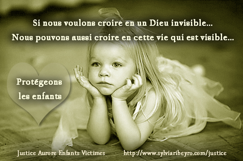 Dieu invisible 1