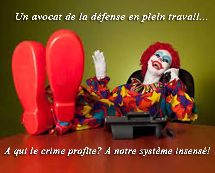 clown télépnone 2