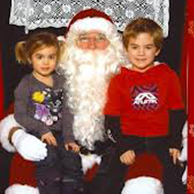 Noël2008