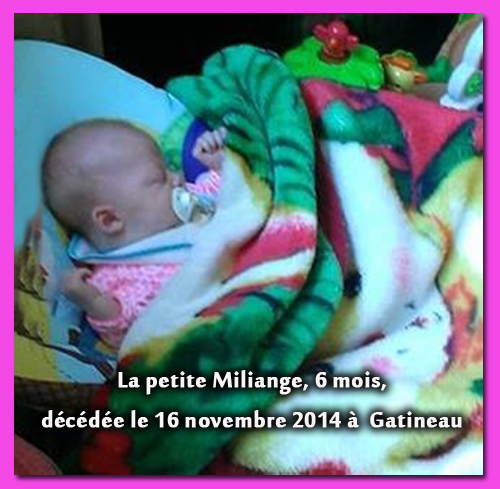 Miliange